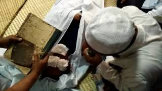 Download Video Viral sumpah pocong di probolinggo desa pohsangit lor MP3 3GP MP4
