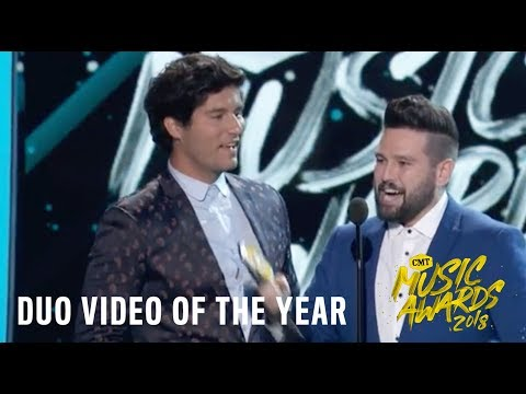 "Dan + Shay, ""Tequila"" 