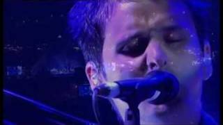 Muse - Sing for Absolution Acoustic