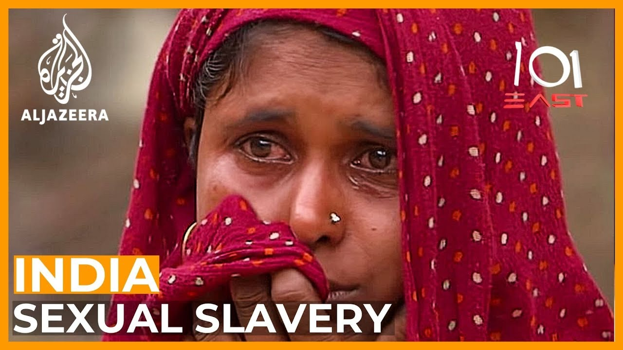 indische-sklavin