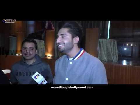 High End Yaariyan Full Star Cast Masti | Jassi Gill ,Ninja, Ranjeet | Exclusive | Boogle Bollywood