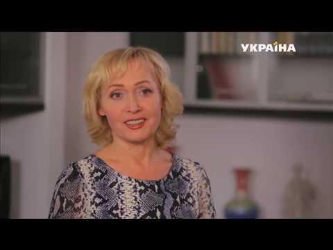 Актриса Виктория Федоренко КНУКІМ Show Reel