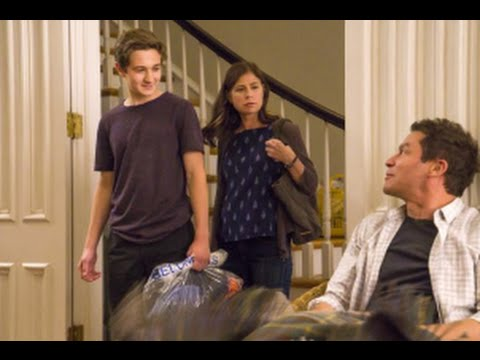 The Affair Season 2 Episode 6 Review & After Show   AfterBuzz TV