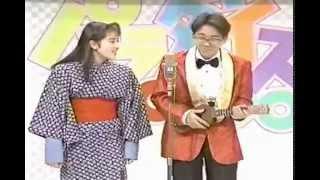 00:57 新・哀愁学園 03:12 秋元さんと結婚しました 04:55 代弁クイズ ク...