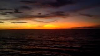 Смотреть Видеосеминар По Направлению Кипр - Кипр Авиаперелет(, 2015-04-13T08:59:46.000Z)
