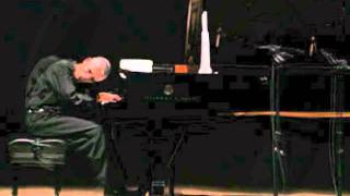 Keith Jarrett  Solo - Over The Rainbow