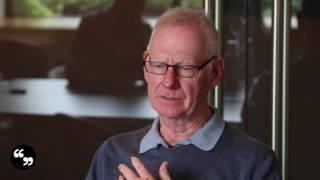 Canada's Immigrant Bedrock | Michael Adams