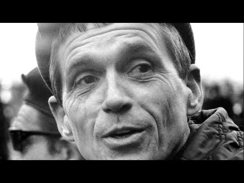 Part 1: Remembering Father Daniel Berrigan, a Prophet of Peace