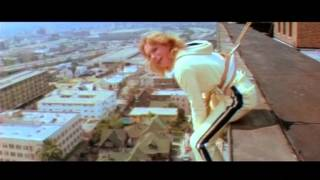 Stunt Rock - PROMO - thanks to Madman Entertainment