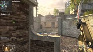 Hauppauge HD PVR2 Cup: Hardpoint, Slums. (90 Point Comeback)
