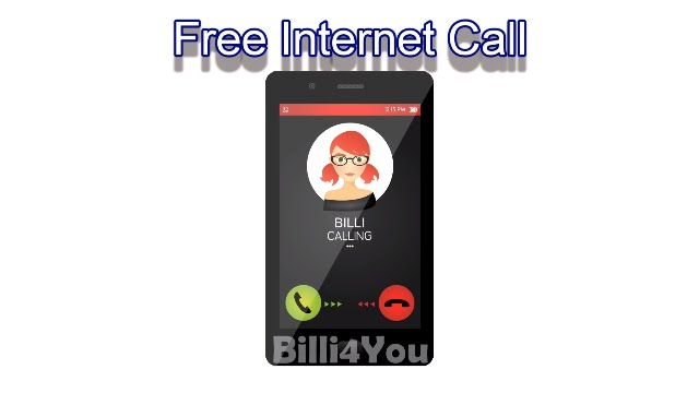 Camera Free Internet Phone Calls Android how to make free internet phone calls from pc or billi4you billi4you