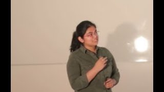 Third Culture Kids | Alka Sathyan | TEDxSurreyUniversitySalon