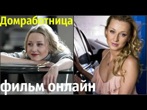 досуг и знакомства в омске