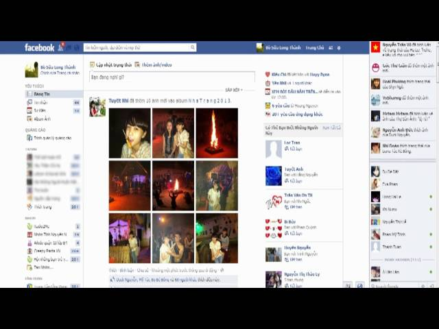 Harlem Shake Facebook Videos De Viajes