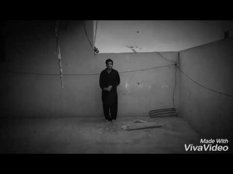 Shahid afridi bowling action thumbnail