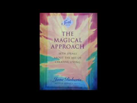 the-magical-approach---introduction-by-jane-roberts