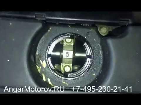 Отправка Двигателя Шевроле Круз 1.8 Опель Мокка Астра Зафира Вектра 1.8 Z18XER F18D4 в Волгоград