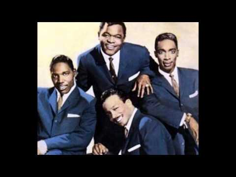 The Drifters: Saturday night at the movies!