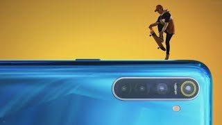 Xiaomi в УЖАСЕ! Новые ХИТЫ до 200$