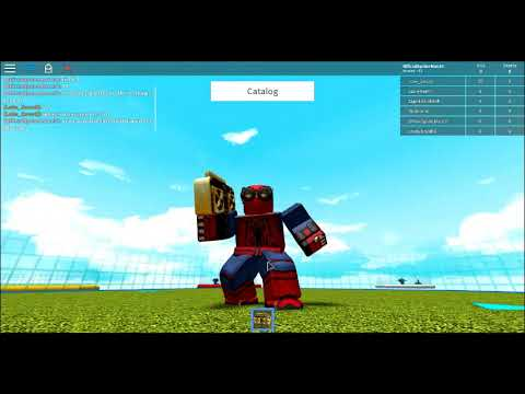 Roblox Boombox Id Sunflower Youtube