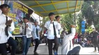 Video Gengster musang  water boom indrapura download MP3, 3GP, MP4, WEBM, AVI, FLV Agustus 2018