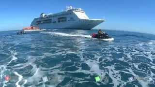 JetSki Club Adventure Ride to Cowan Cowan - JetSki TV