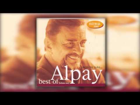 Alpay - Yüreğine Al