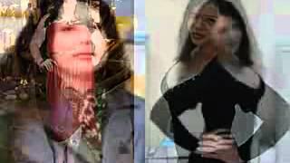 Инна Воловичева До и После похудения  диета