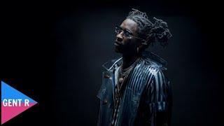 Top Rap Songs Of The Week - September 29, 2018 (New Rap Songs)