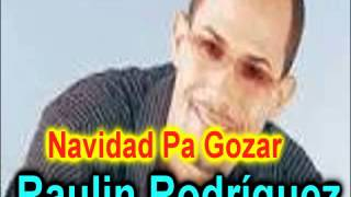 raulin rodrguez navidad pa gozar nuevo 2015 full music