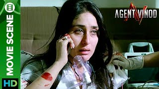 agent-vinod-kareena-kapoor-s-last-breath-on-screen