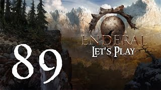 ENDERAL (Skyrim) #89 : If you won't die, I'm not playing any more!