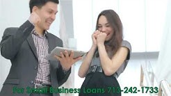 Commercial Lenders Houston Tx - Search For Business Loans