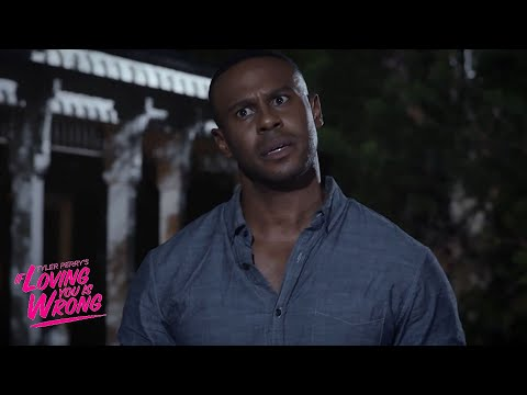 "First Look: ""Taken"" 