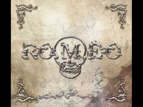 ROMEO (Romeo) [FULL ALBUM] 2007