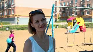 Многодетная мама о жизни в Кошелев-проекте