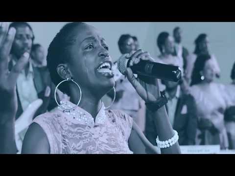 Neema Gospel Choir - Sheria Yako (Official Video)