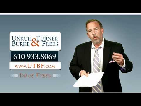 How Do I Find An Estate Planning, Will And Trust Lawyer?