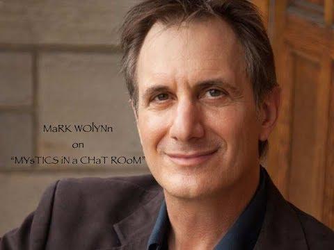 a-conversation-with-mark-wolynn-on-inherited-family-trauma
