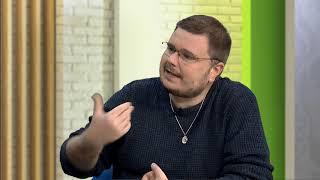 PAWEŁ RAKOWSKI (EKSPERT DS. BLISKIEGO WSCHODU) - JAKIE BĘDĄ KONSEKWENCJE