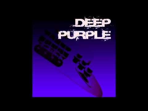 Deep Purple Hallelujah