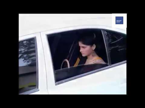 Kocak!! Sinetron India Paling Dramatis Sepanjang Masa