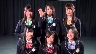 i☆Ris 『アニソンカバーアルバム』発売記念イベント. 3月17日にエイベッ...