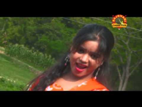 HD New 2014 Hot Adhunik Nagpuri Songs || Jharkhand || Kunwari Nandi || Mitali Ghosh, Sarita Devi