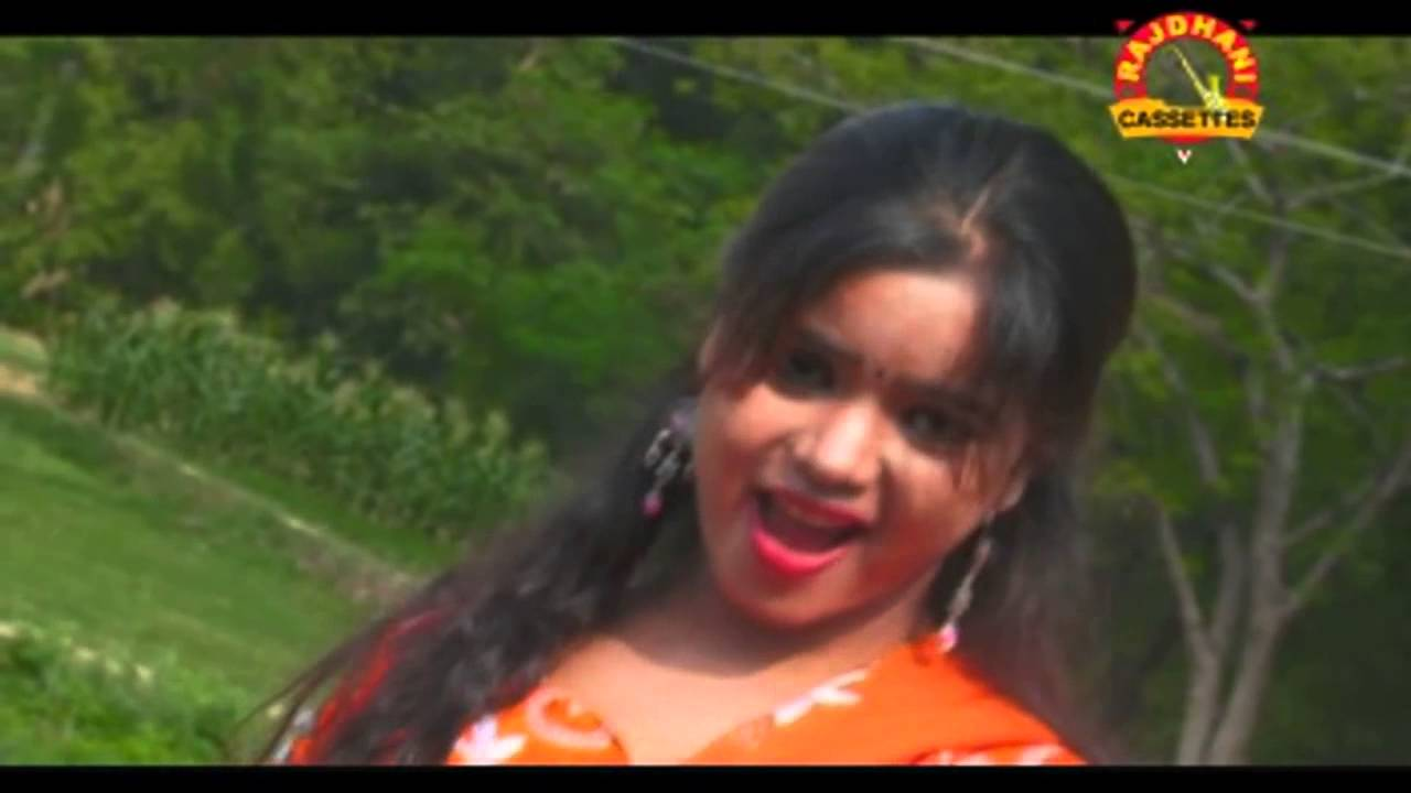 Http //nagpuri song video download 3gp