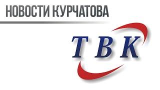 22.04.20 Пропускной режим, Почта России в самоизоляции, ветераны ВОВ