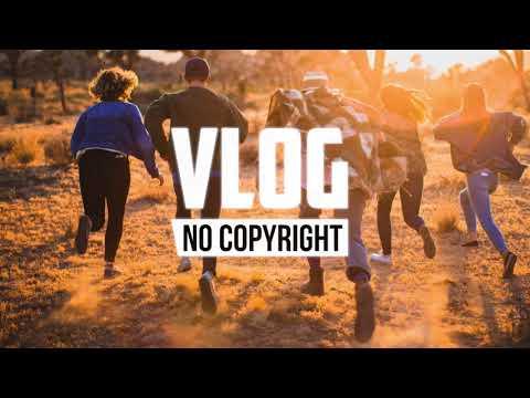 nekzlo---speed-(vlog-no-copyright-music)