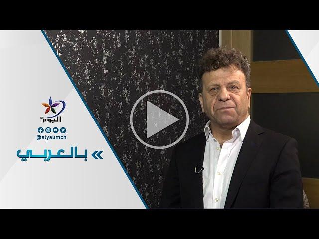 بالعربي.. الناي في الموسيقى الشرقية والصوفيات