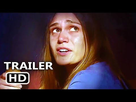 HER WORST NIGHTMARE Official Trailer (2019) Thriller Movie HD