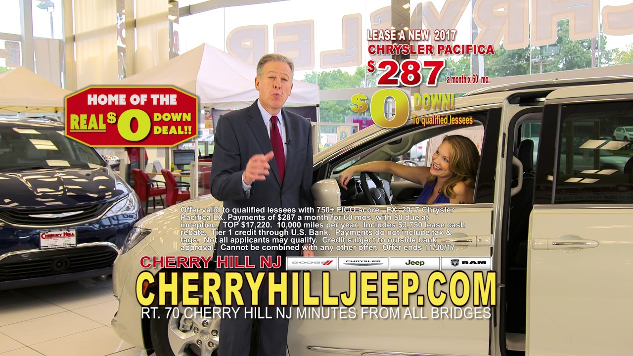 cherry dodge of tour ram kia s b world jeep by user the chrysler warped w hill best photos